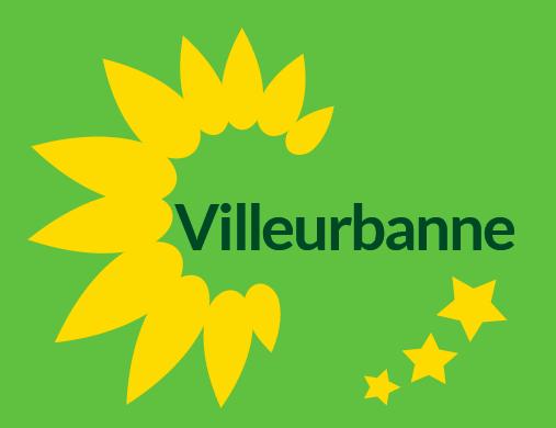 EÉLV Villeurbanne