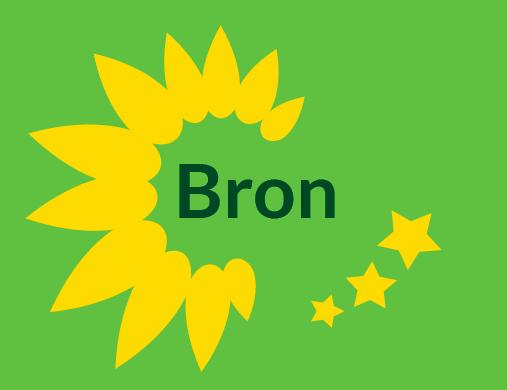 EÉLV Bron