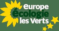 EELV Rhône & Métropole de Lyon